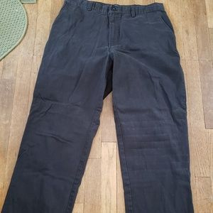 NWOT Business Casual Pants
